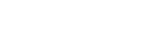 LIV Aveda Salon & Spa | Mankato, MN